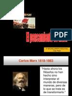 Marx Didactica