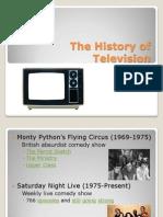 television studies 3