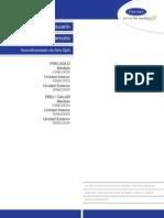 53NECQ3009-00RC.pdf