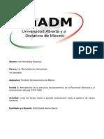 CSM_U2_A3_IvHE.docx