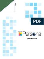 Persona Manual 2.0 COMPIX.pdf