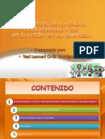 conceptos básicos de S.O. aplicados en la empresa.pdf