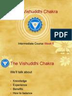 05 Vishuddhi