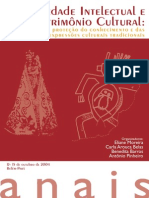Livro_SeminarioPropriedadeIntelectualePatrimonioCultural