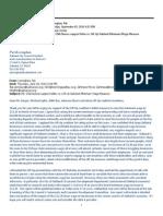CP Kernighan Response 14 Min Wage