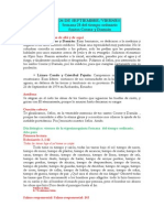 Reflexión viernes 26 de septiembre de 2014.pdf