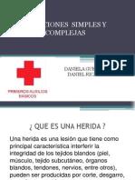 primeros auxilios (2) (1)