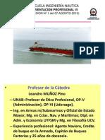 D.-OP VI. ss. No. 1. 2014