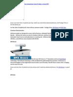 GE Lunar Bone Densitometer Comparison