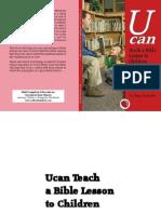 ucan3teach (1)