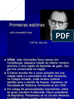 Edna Guimaraes Rosa