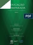 Educação_comparada_volume_2.pdf