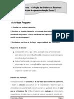 4ª Tarefa Domínio B Idalina Ribeiro