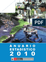 Anuario Produce 2010 Final (1)