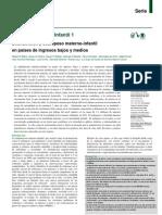 Articulo 1 Nutricion Materno Infantil