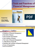 Chapter finman1