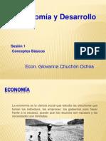 concepto economia.ppt