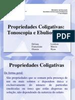 tonoscopiaeebulioscopia-120505172407-phpapp02