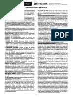 cond-serv-infinitum-hogar.pdf