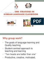 group work  pp pptx- 1 jinsook yoo