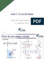 Aula-03-F328-2S-2013[1]