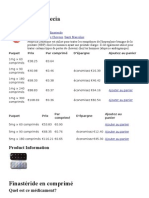 Acheter Propecia Achat