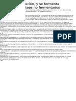 cap7 food.en.es.pdf