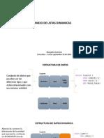 presentacion_listas.pptx