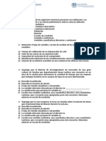 Taller semana 2.pdf