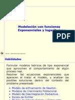 6-2 Modelación con Funciones.pptx