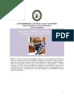 2011-12__88!1!4_Bas_ONLINE_Metodos- Diseno y Tecnicas de Investigacion Educativa.pdf