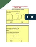 Ejercicios Resueltos y Para Resolver de VPN,Tir,Pr_revisados_hdc
