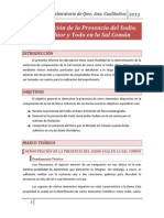 Informe de Laboratorio de Qmc.docx