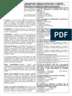 Aula 02-20 - Desenvolvimento de Pessoas.doc