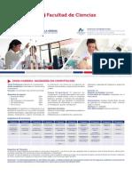 MC Ingenieria en computación 2015.pdf