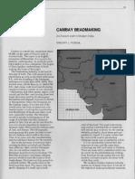 Possehl-CambayBeadmaking