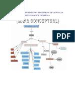 15487130-teoria-general-de-sistemas-120916115033-p