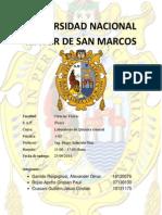 ENLACE QUIMICO - FCF