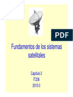 CH 02 - Fundamentals of Satellite Systems
