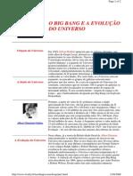 Evolução do Universo 1.pdf