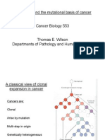 Dna Repair and Cancer Good