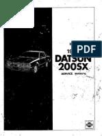 Service_Manual_Datsun_200SX_1980 Z20E.pdf