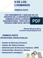GESTIÓN DE LOS RECURSOS HUMANOS MARQUINA WILFREDO.ppt