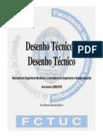 Programa Bibliografia Material Avaliacao