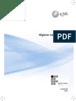Livro - Higiene_Trabalho.pdf