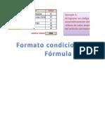 03-Formato Condicional Por Formula