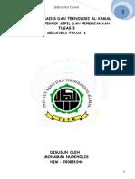 TUGAS3 MEKTANq.doc