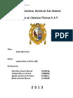 183266794 Informe Fisica 3 Doc