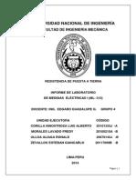 Lab Puesta a Tierra (1)