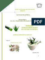 Herbario Fitoquí Mica